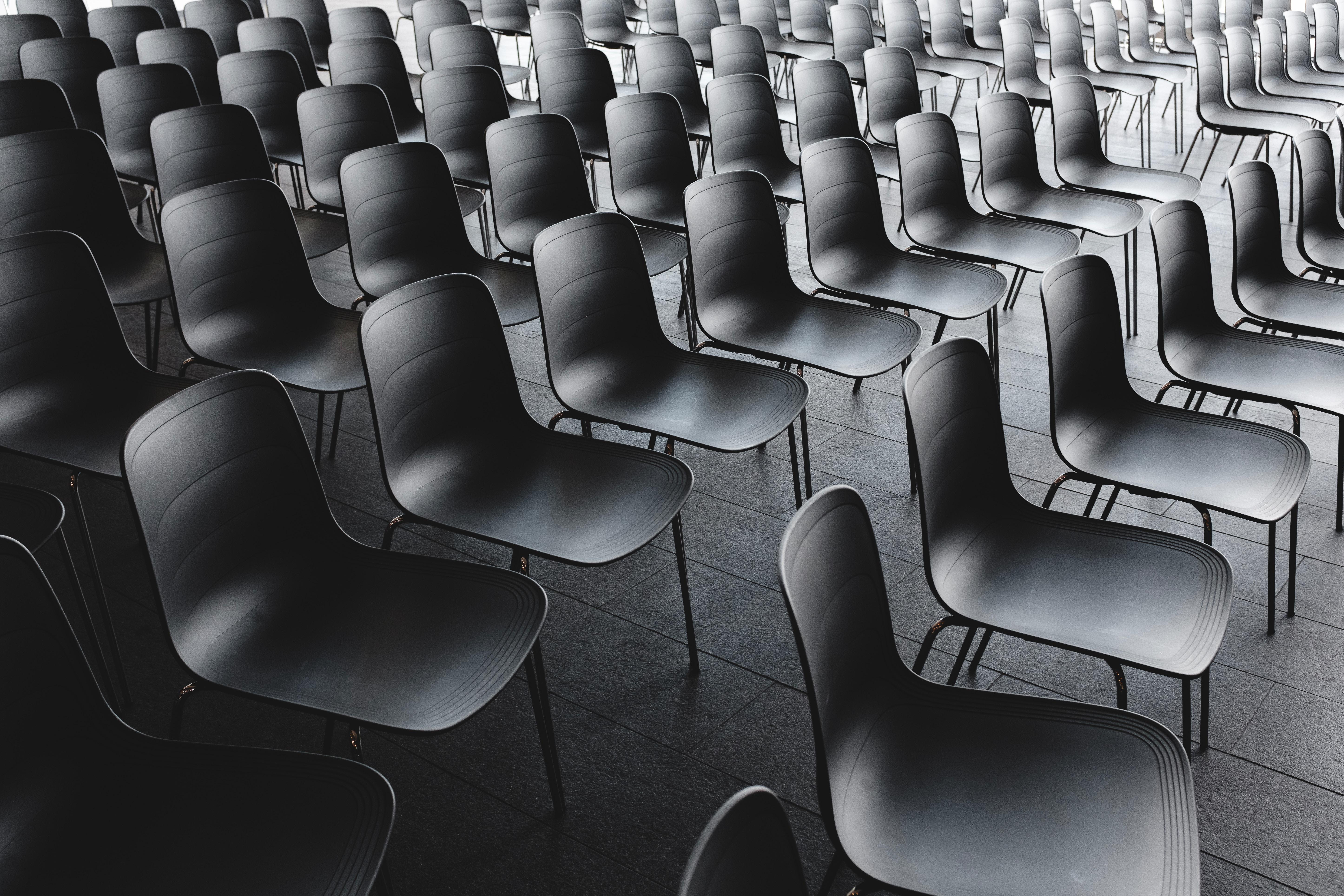 Thurs./Fri. Parent-Teacher Conferences
