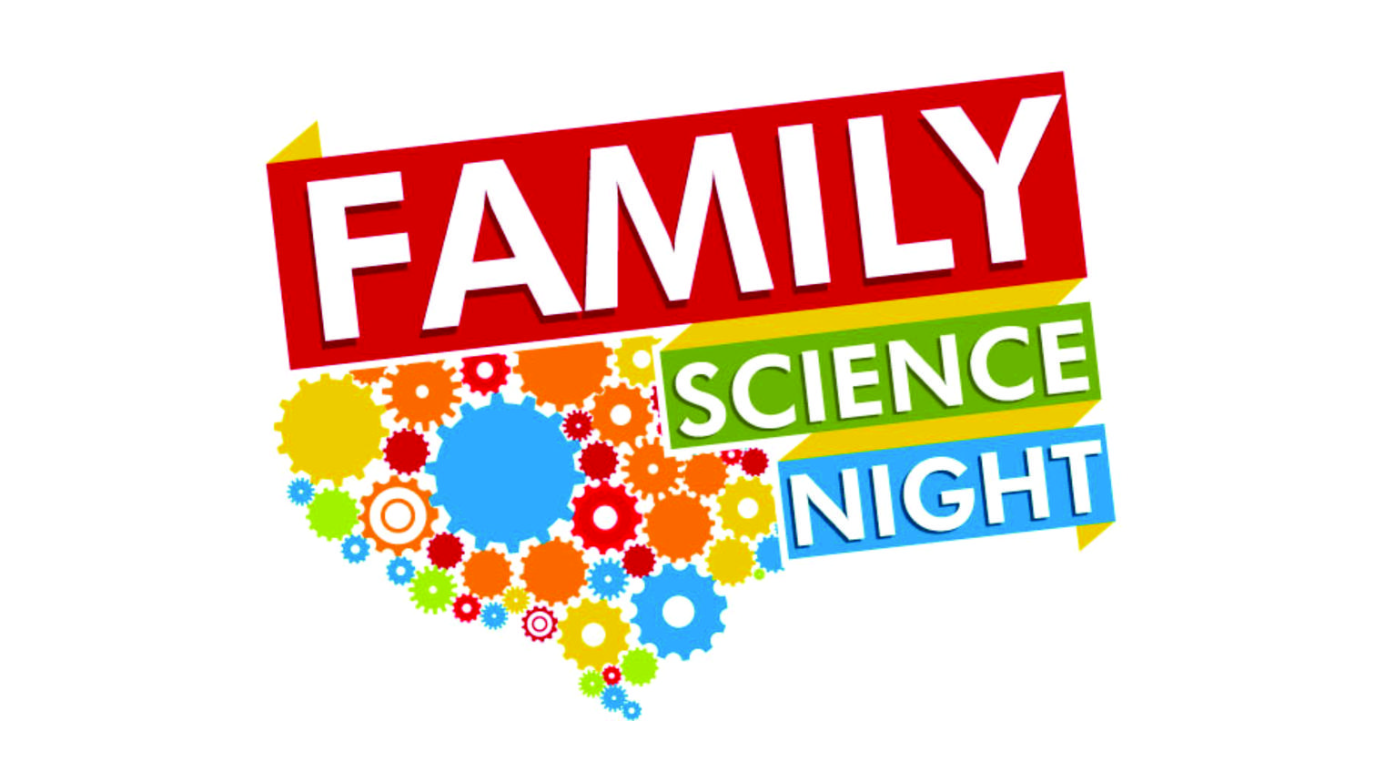 Virtual Science Night Wed, Feb. 24th 7PM